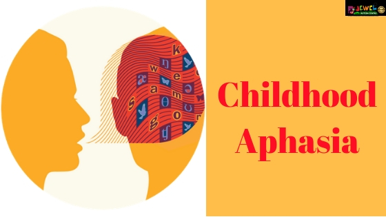 Childhood Aphasia