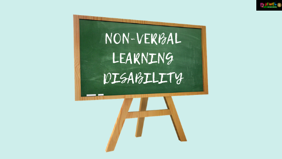 Non-Verbal Learning Disability