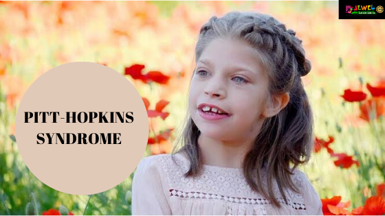 PITT-HOPKINS SYNDROME